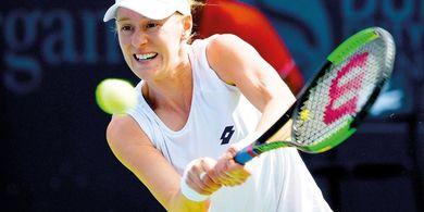 Riske & Brady Melaju ke Babak Kedua Dubai Tennis Championships 2019