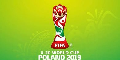 Piala Dunia U-20 2019 - AC Milan Cari Pemain di Laga Prancis-Arab Saudi