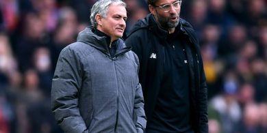 Liverpool dan Tottenham Hotspur Harus Siapkan Dana Besar untuk Rekrut Bintang Leeds United