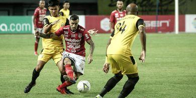 Eks Rekan Setim Cristiano Ronaldo Bandingkan Atmosfer Sepak Bola Indonesia dengan Portugal