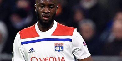 Bursa Transfer - Juventus dan Inter Bersaing Dapatkan Tanguy Ndombele