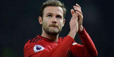 Enggan Naikkan Gaji, Man United Terancam Kehilangan 2 Gelandang