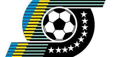 FIFA Matchday, Negara Oseania Sebesar Jawa Tengah Ini Menang di Asia