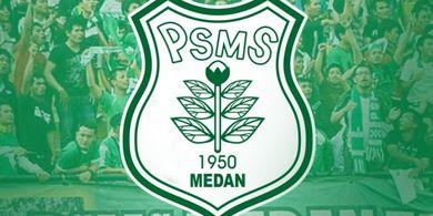 Timnya Dibubarkan, Pelatih PSMS Putuskan Melatih Anak Sendiri