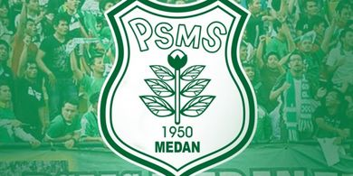 Satu Alasan PSMS Medan Merelakan Paulo Sitanggang ke Borneo FC