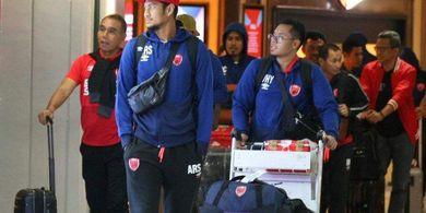 Beberapa Hal yang Jadi Tantangan PSM Makassar Saat Hadapi Kaya FC