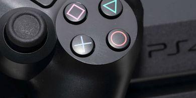 Sony Interactive Entertainment Membuka Studio di Malaysia