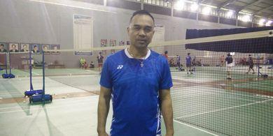 Piala Sudirman 2019 - Pelatih Indonesia Waspadai Tunggal Putri Denmark