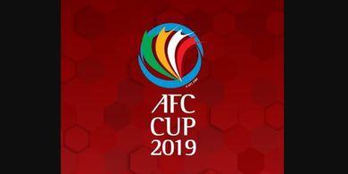 PSM Makassar Dikalahkan 10 Pemain Becamex Binh Duong di Semifinal Piala AFC 2019