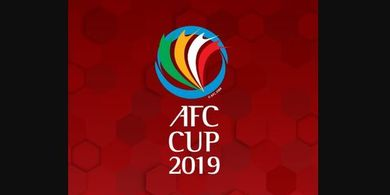 Undian Fase Grup Piala AFC 2020, Bali United Satu Grup dengan Ceres Negros, PSM Harus Lewati Playoff