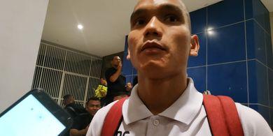 4 Pemain Dipanggil Timnas Indonesia, Riko Simanjuntak: Ini Kebanggaan Persija