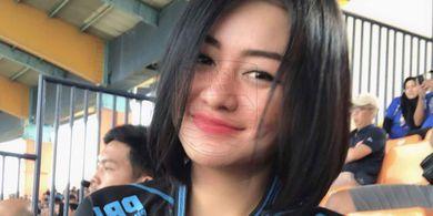 Efek Persib Bantai Persipura, Bobotoh Ini Yakin Maung Bandung Juara Liga 1
