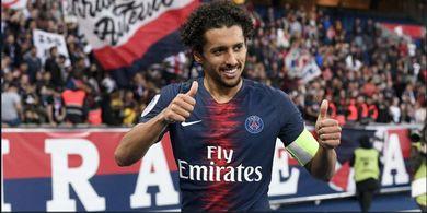 Rio Ferdinand Sodorkan Satu Nama Bek yang Layak Direkrut Man United