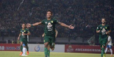 Alasan Osvaldo Haay Harus Terdepak dari Skuat Timnas U-23 Indonesia