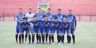 PSIM Yogyakarta Bakal Buat Trofeo dan Undang Bali United Serta Timnas U-23 Indonesia