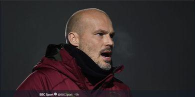 Satu Winger Invincibles Arsenal Resmi Jadi Asisten Pelatih Unai Emery