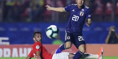 Kemarahan Fan Barcelona di Jepang karena Masalah Jersey