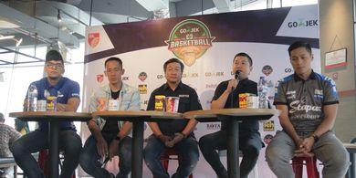 Pemenang IBL 3x3 Basketball 2019 Akan Dikirim ke Turnamen di Jeddah