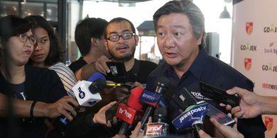 IBL Kembali Gelar Turnamen 3x3 di Lima Kota, Catat Tanggalnya