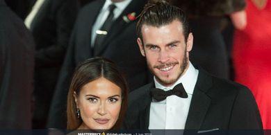 Tak Ada Satupun Undangan Nikah Bale untuk Temannya di Real Madrid