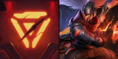 Film Animasi Berbasis League of Legends Bakal Digarap Riot Games