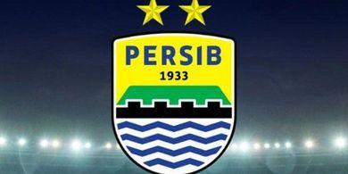Persib Bandung Dinilai Robert Siap Bersaing di Liga 1 2020, Asal...