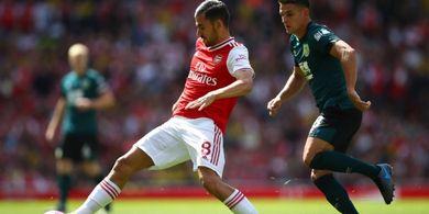 Arteta Benarkan Arsenal Sedang Berusaha Mempermanenkan Dani Ceballos