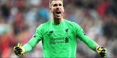 Berita Liga Inggris - Sempurna Itu Tinggal Milik Liverpool dan Arsenal