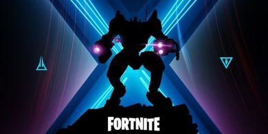 Masalah FPS di Fortnite Bakal Dibenahi oleh Epic Games