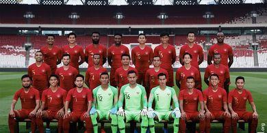 Alasan di Balik Majunya Kick-off Liga 1 2020, Demi Kepentingan Bangsa