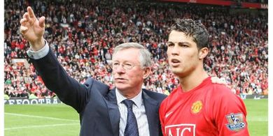 Sir Alex Ferguson Dituduh Terlibat Pengaturan Skor