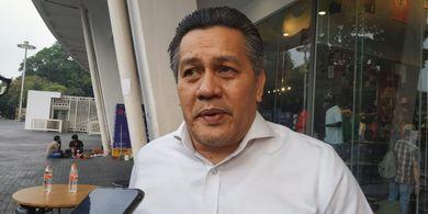 Kick-off Liga 1 Dimajukan, Piala Presiden Ditiadakan