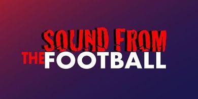 Menyatukan Sepak Bola Indonesia Lewat Musik Band Suporter