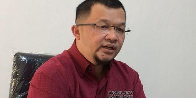 Sriwijaya FC Sambut SK PSSI soal Besaran Gaji yang Harus Dibayar