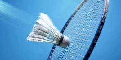 Lagi Serius Bertarung, Kejadian Lucu di Final Dutch Open 2019 Ini Curi Perhatian