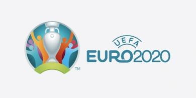 Jadwal Siaran Piala Eropa 2020 - Wales dan Belgia Siap Jalani Laga Perdana