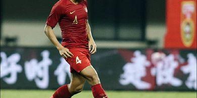 Susunan Pemain Indonesia U-23 Vs Arab Saudi, Duel Penting Beda Misi