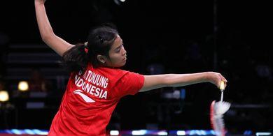 Rekap Hasil Denmark Open 2019 - Hari yang Kelam bagi Indonesia