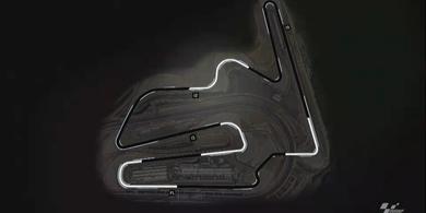 Jadwal MotoGP Jepang 2019 - Mengenal Motegi, Sirkuit Hard Braking Nan Ikonik