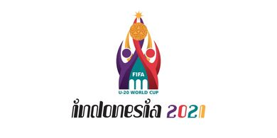 Inpres Piala Dunia U-20 2021 Ditanda Tangani Presiden, 7 Stadion telah Ditetapkan
