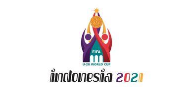 Rencana Opening Ceremony Piala Dunia U-20 2021 di Indonesia