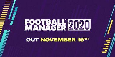 Chelsea Jadi Gudang Wonderkid di Game Football Manager 2020, Ini Daftarnya!