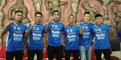 Pemain PSIM Yogyakarta Curhat di Medsos Soal Gaji yang Belum Dibayar