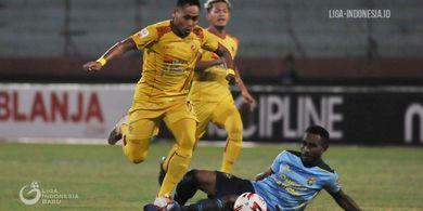Hasil dan Klasemen Grup A Babak 8 Besar Liga 2 2019, Persaingan Sengit