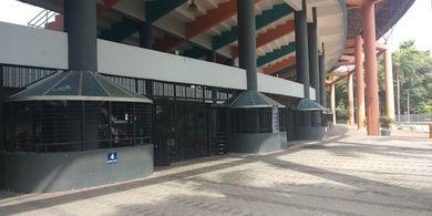 Simak, Info Terbaru Tiket Laga Timnas Malaysia Vs Timnas Indonesia