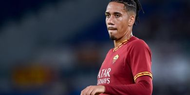 Arsenal Ikut Bersaing dengan Inter dan Juventus untuk Boyong Smalling