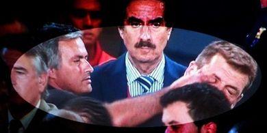 Buang Duit! Ini 5 Pembelian Paling Buruk yang Dilakukan Jose Mourinho