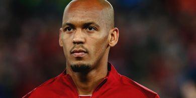Liverpool Tak Perlu Khawatir, Juergen Klopp Sudah Tunjuk 1 Pengganti Virgil van Dijk