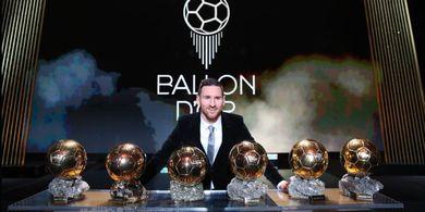 Link Live Streaming Barcelona Vs Mallorca - Messi Menuju Pahlawan 9 Kali Beruntun