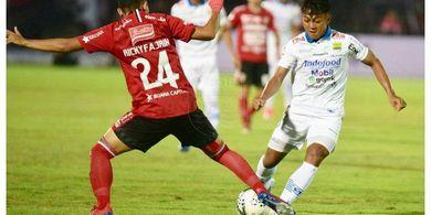 Liga 1 Dibatalkan, 4 Pemain Timnas Indonesia Diincar Tim Luar